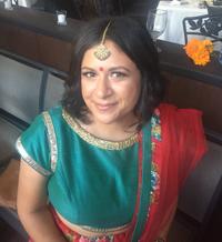 Satya Chima