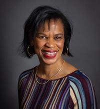 Andrea Douglass