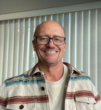 Brett Lee Shelton