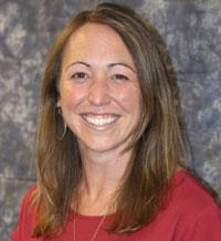 Kathleen McGoey
